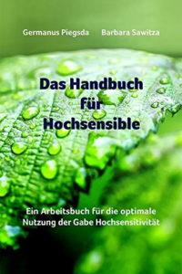 Hochsensible
